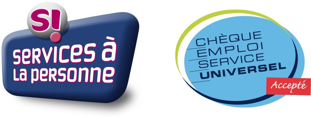 logos-servicealapersonnechqemploiservice